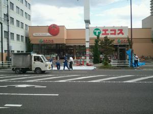 20110925_4