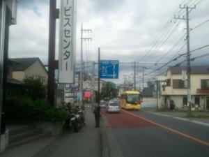 20111001_093448