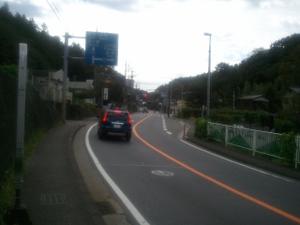 20111001_093918