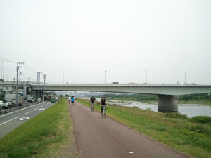20120602_110501