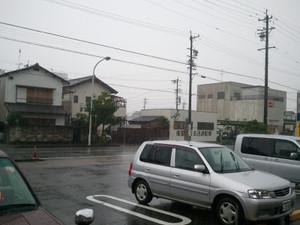 20120815_065810