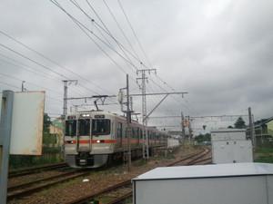 20120813_160736