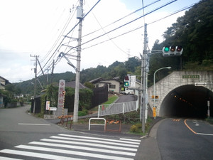 20120917_100021
