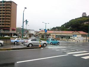 Ncm_0204