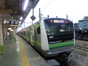 Cimg1281
