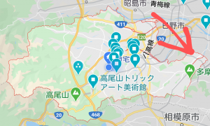 Screenshot_202005051353382